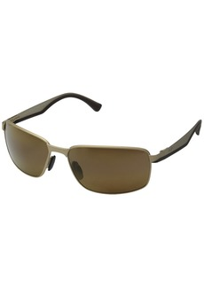 Maui Jim Backswing
