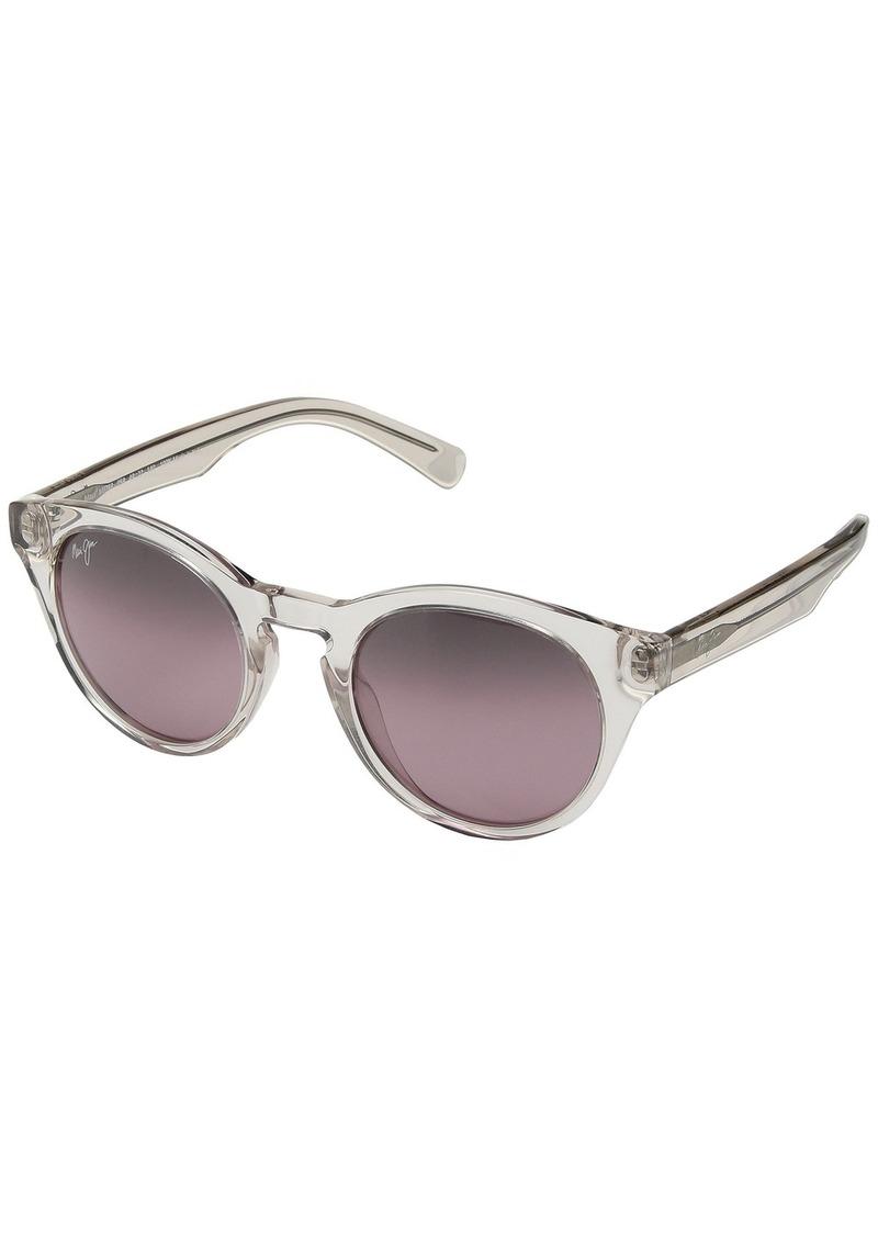 ebc12d5efa7d Maui Jim Dragonfly | Sunglasses