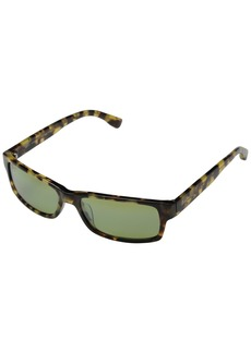 Maui Jim Hidden Pinnacle