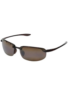 Maui Jim Ho'okipa Readers 2.5