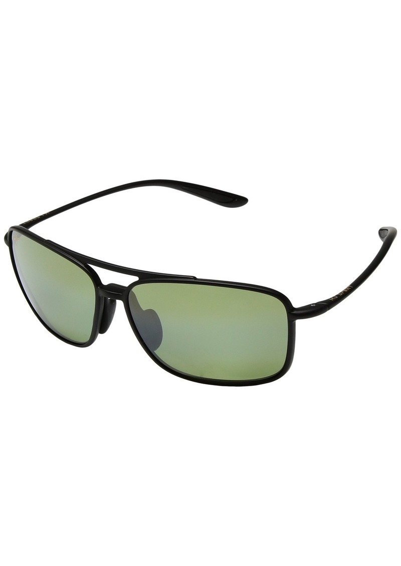 6ce0744df02f Maui Jim Kaupo Gap | Sunglasses