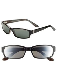 Maui Jim Atoll 56mm PolarizedPlus2® Sunglasses