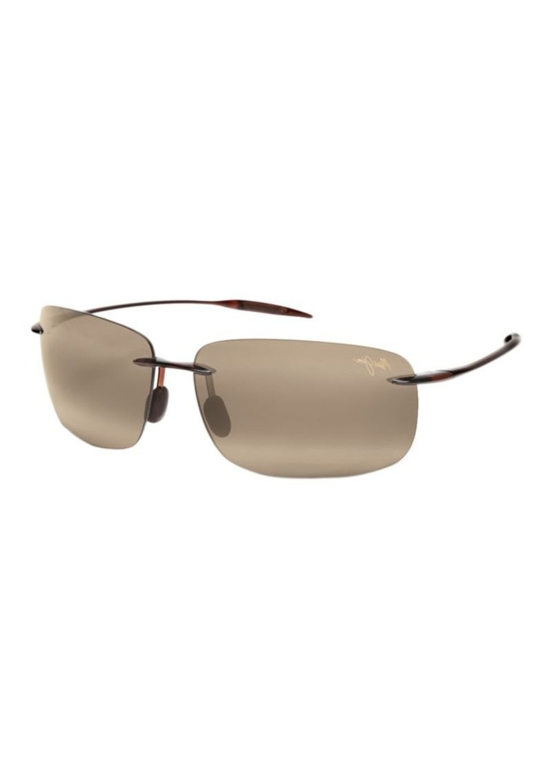 483539842e4 Maui Jim Maui Jim Breakwall Polarized Sunglasses