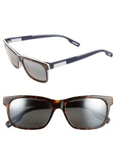 Maui Jim Eh Brah 55mm PolarizedPlus2® Sunglasses