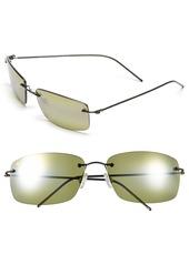 Maui Jim Frigate PolarizedPlus2® 65mm Sunglasses
