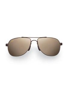 Maui Jim Guardrails Sunglasses