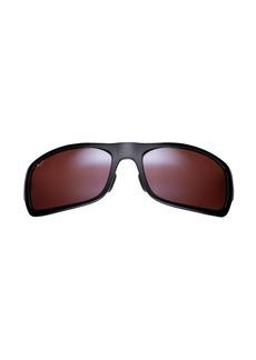 Maui Jim Haleakala Polarized Sunglasses