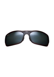 Maui Jim Haleakala Sunglasses