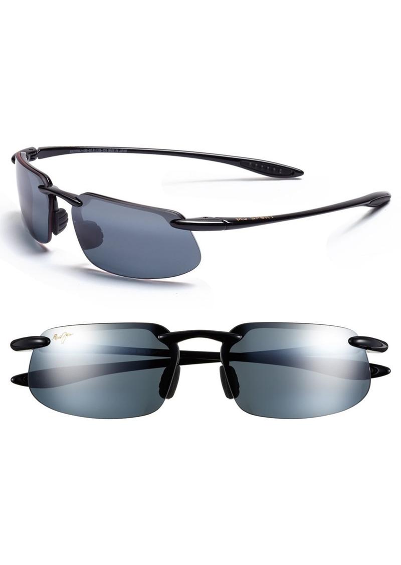 Maui Jim 'Kanaha - PolarizedPlus®2' 62mm Sunglasses