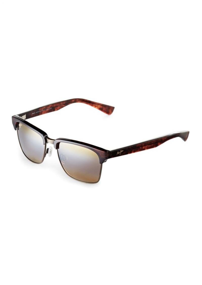 a7881283efb Maui Jim Maui Jim Kawika Polarized Sunglasses