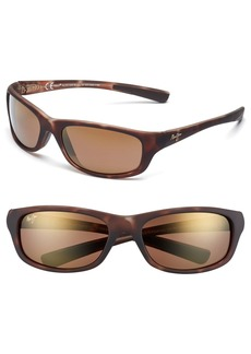 Maui Jim 'Kipahulu - PolarizedPlus®2' 59mm Sunglasses