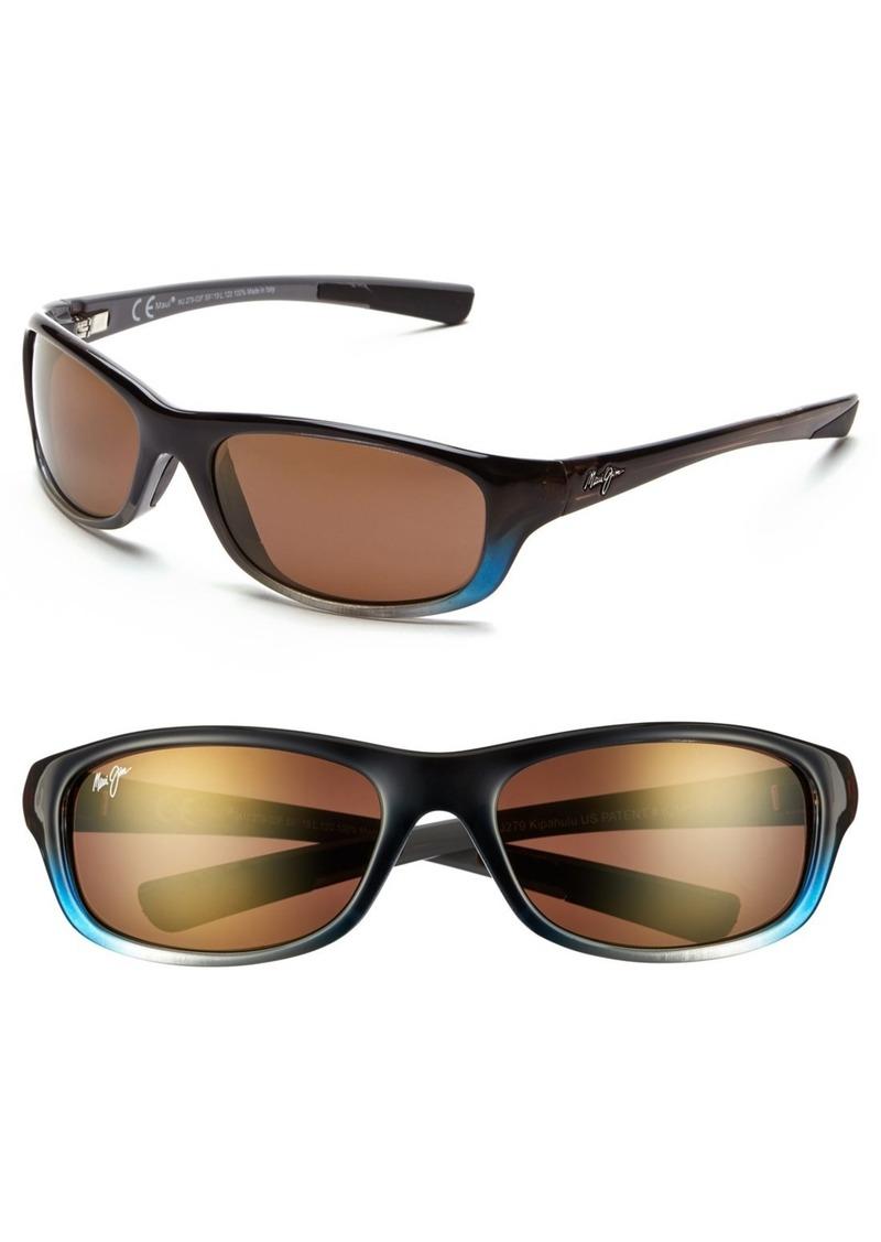 6624b52a20f3 Maui Jim Maui Jim 'Kipahulu - PolarizedPlus®2' 59mm Sunglasses ...