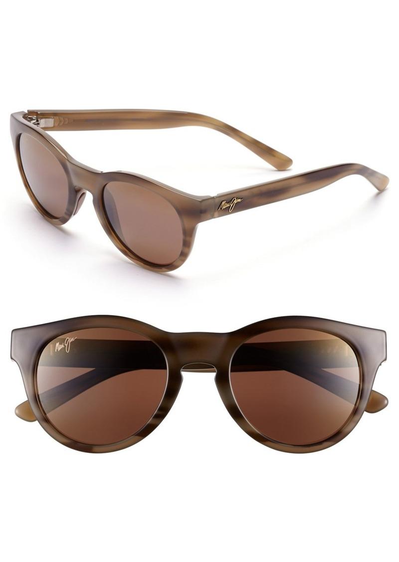 Maui Jim 'Liana' 49mm Sunglasses
