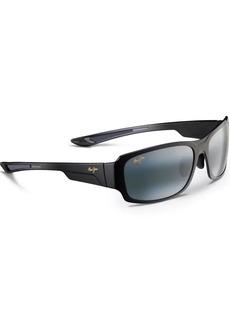 Maui Jim Makaha Polarized Sunglasses