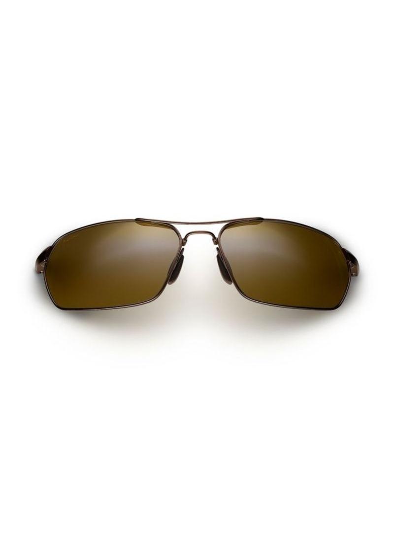 7f08a4a869b3 Maui Jim Maui Jim Maliko Gulch Sunglasses   Sunglasses