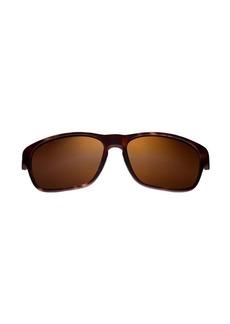 Maui Jim Mixed Plate Sunglasses