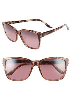 Maui Jim Moonbow 57mm PolarizedPlus2® Sunglasses