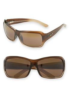 Maui Jim Palms 63mm PolarizedPlus2® Sunglasses
