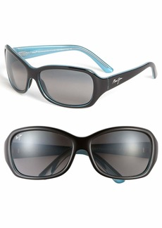 Maui Jim Pearl City 63mm PolarizedPlus2® Sunglasses