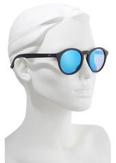 57561829da Maui Jim Pineapple 50mm Polarized Round Sunglasses Maui Jim Pineapple 50mm  Polarized Round Sunglasses ...