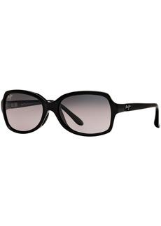 Maui Jim Polarized Cloud Break Sunglasses, 700