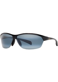 Maui Jim Polarized Hot Sands Sunglasses
