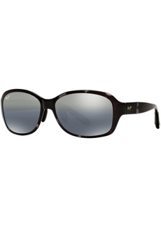 Maui Jim Polarized Koki Beach Polarized Sunglasses, 433