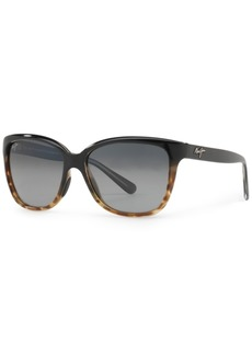Maui Jim Polarized Starfish Sunglasses, 744