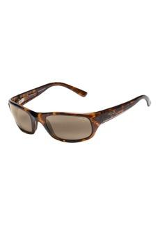 Maui Jim Polarized Stingray Sunglasses