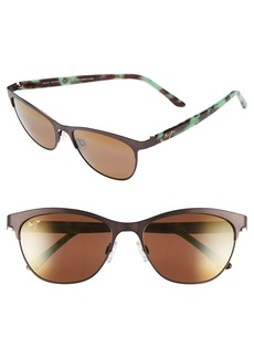 Maui Jim Popoki 54mm PolarizedPlus2® Sunglasses