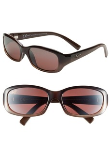 Maui Jim Punchbowl 54mm PolarizedPlus® Sunglasses