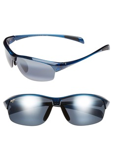 Maui Jim River Jetty 63mm PolarizedPlus2® Sunglasses