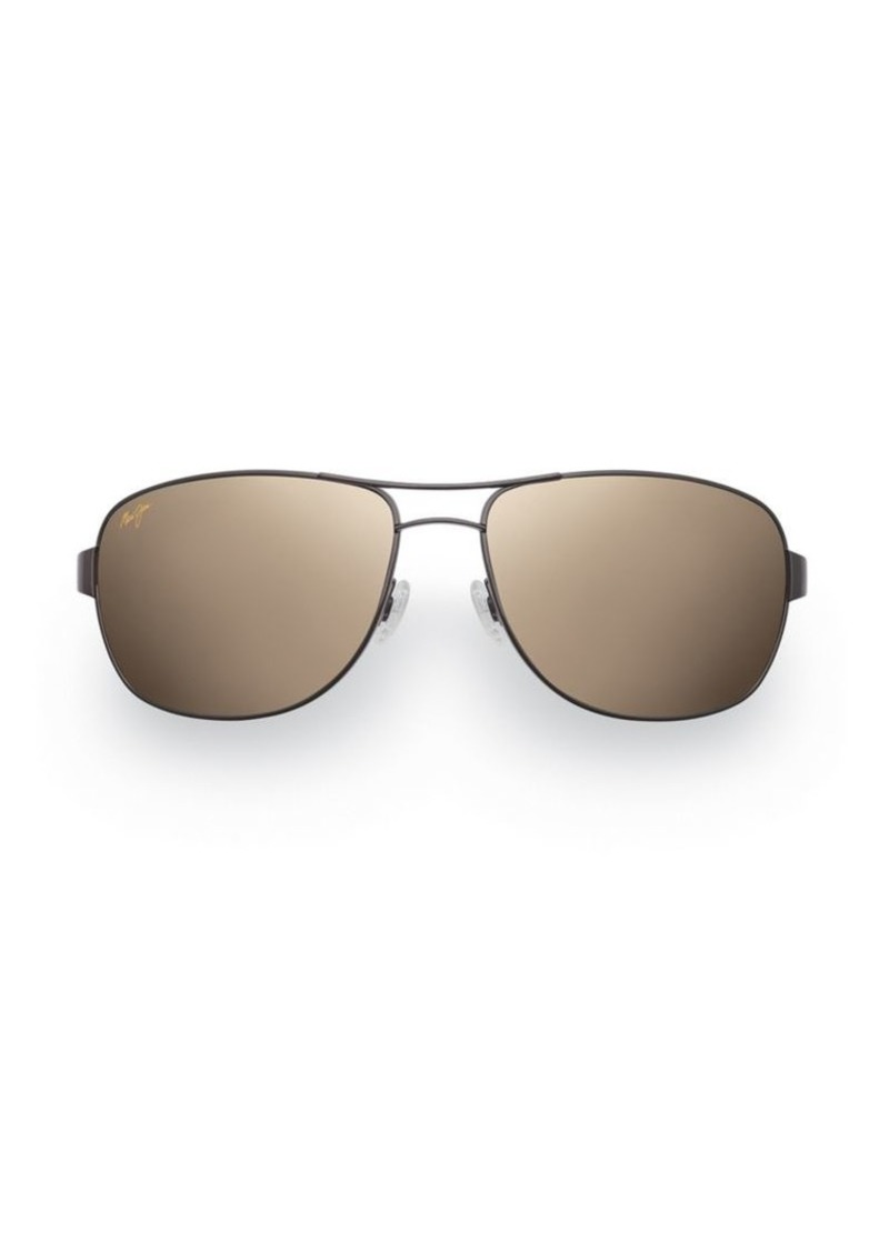 Maui Jim Sand Island Sunglasses