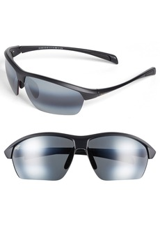 Maui Jim 'Stone Crushers - PolarizedPlus®2' 71mm Sunglasses