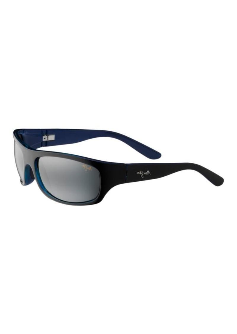 6b7961beb7ab Maui Jim Maui Jim Surf Rider Polarized Sunglasses | Sunglasses