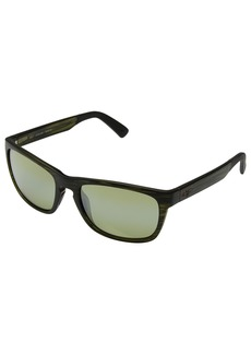Maui Jim South Swell