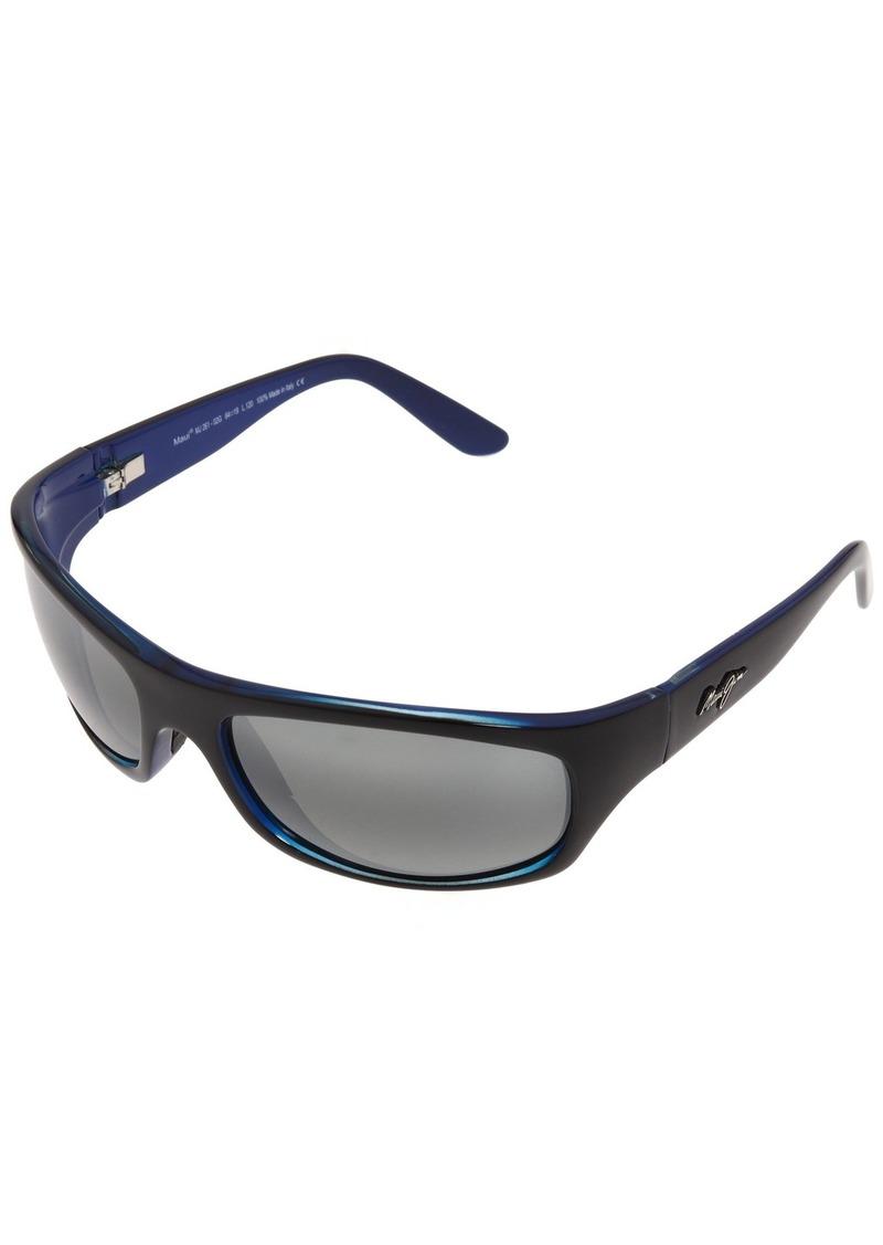 74b2f02a3bba Maui Jim Surf Rider | Sunglasses