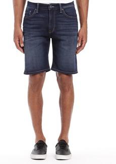 Mavi Brian Denim Shorts