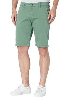 Mavi Jacob Shorts Twill