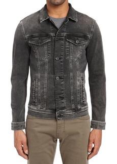 Mavi Frank Brooklyn Denim Jacket