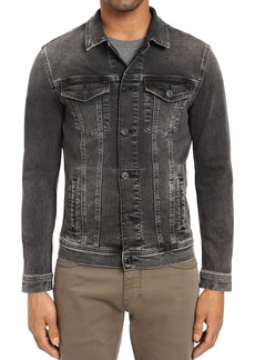 Mavi Frank Denim Jacket