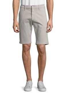 Mavi Jacob Classic Shorts