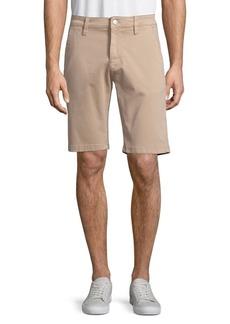 Mavi Jacob Classic Twill Shorts