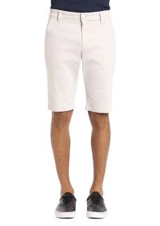 Mavi Jacob Slim Fit Shorts