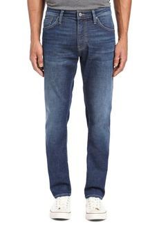 Mavi Jake Slim-Fit Jeans