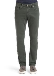 Mavi Jake Slim Fit Jeans (Urban Chic)