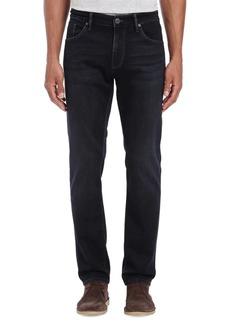Mavi Jake Slim Ink Sporty Jogger Jeans