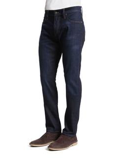 Mavi Jake Slim Straight Jeans