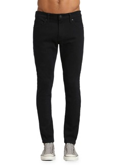 Mavi James Brooklyn Skinny Jeans