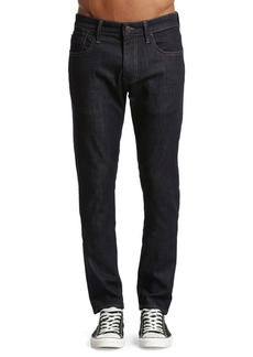 Mavi James Midnight Williamsburg Jeans